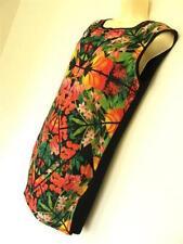 Portmans Polyester Shift Hand-wash Only Dresses for Women