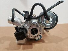 Ford 1.6L Ecoboost Turbocharger Fusion Escape Transit Fiesta ST BRAND NEW OEM
