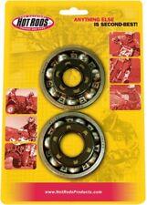 Hot Rods Main Bearing & Seal Kits [K065] - KTM 144 SX 2007-2008