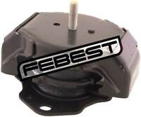 MM-4M41 Genuine Febest Front Engine Mount (Hydro) At/Mt MR554231