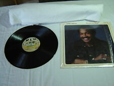 """LITTLE MILTON """"PLAYING FOR KEEPS """" VINTAGE LP RECORD MAL7419"""
