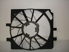 MERCEDES A CLASS W168 CHASSIS FAN SHROUD FOR PETROL CARS 1685050055
