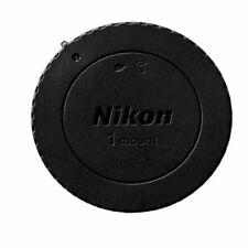 Nikon BF-N1000 Body Cap  for Nikon 1 J1 J2 V1 V2 J3 J4 J5 Digital camera