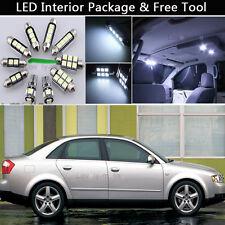interior lights for 2002 audi a4 for sale ebay rh ebay com