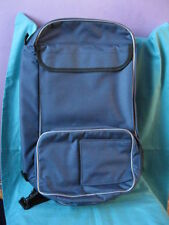 Unbranded Backpack Bags for Men with Key Clip