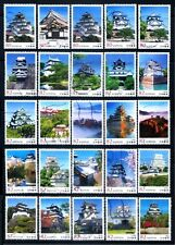 C2161 Japan stamp 2014 Japan and Switzerland friendly 150th anniversary used