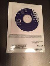 Microsoft Windows XP Professional 2002 Reinstallation CD Disk w/Service Pack 1a