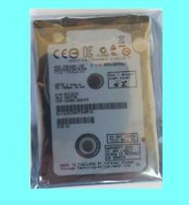 Acer Extensa 7230, 7230E, 7620G, 7620Z, 1TB, 1000GB Festplatte für