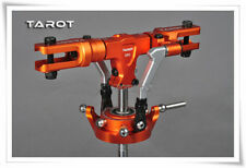 Tarot TL48025 450 DFC Rotor Head Assembly Split Lock Orange/silver/black