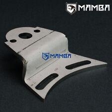 "MAMBA 3"" TD06 18G 20G Turbo Wastegate Actuator Bracket Fit 5200 Greddy TD06SL2"