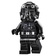 LEGO 75154 Star Wars Rogue One Tie Striker Pilot Minifigure NEW