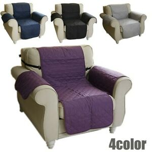 Pongee Cover Protector Sofa Protective Chair Couch Cover Cushion Fabric