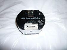ARECONT VISION AV2110DN