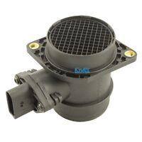 06A906461G 0280218060 Mass Air Flow Meter Sensor VW Golf Jetta Bettle NEW