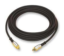 Cavo OTTICO TOSLINK - 10M cavi di comando audio e video