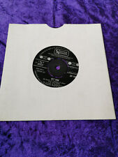 "The Exciters ‎– Get Him UK 7"" single"