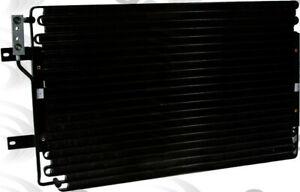 A/C Condenser fits 1998-2003 Dodge Ram 1500 Van Ram 1500 Van,Ram 2500 Van,Ram 35