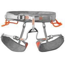 Mad Rock Solar Harness XL
