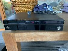Pioneer BDP-LX70A Blu-ray DVD Disc Player with Dolby TrueHD