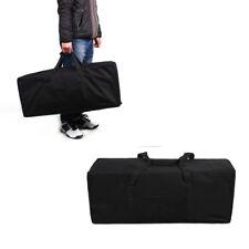 Photo Studio Carry Bag Case for Studio Light Stand Tripod Umbrella Flash Strobe