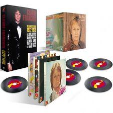 Claude François - Coffret Albums Studio 1972-1975 (CD)