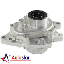 Front Axle Disconnect Actuator Housing Assembly For Buick Olds Saab SUV AWD