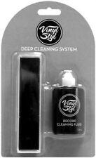 Vinyl Styl LP Deep Cleaning System