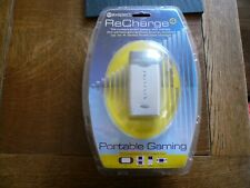 Portable Backup Battery Charger Portable Gaming Phone Recharge