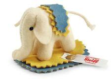 Steiff EAN 021442 135 ANNO DEL GIUBILEO Elefante in scatola Ltd Edition