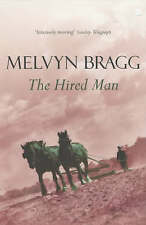 The Hired Man (Tallentire Trilogy 1), Bragg, Melvyn, 0340770902, New Book