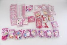(26) McDonald's Hello Kitty Happy Meal Toy Lot All Sealed