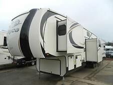 Jayco North Point 377 RLBH American 5th wheel,RV,Caravan,Showmans,Trailer.