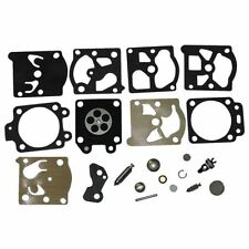 Genuine Walbro K20-WAT Carburettor Diaphragm Gasket Repair Kit Set, See Listing