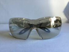 Safety Glasses. Uvex Pheos, 9192-50. German made AS approved