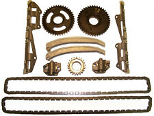 Cloyes Gear & Product 9-0387SA Timing Chain
