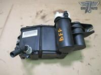 Genuine BMW X3 E83 Vapor Canister Activated Charcoal Filter OEM 16136767907