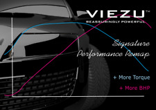 BMW 3 Hatchback Gran Turismo 3 330 d Diesel Performance tune and remap
