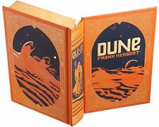 Dune by Frank Herbert: Collector's Edition New Sealed NDS*