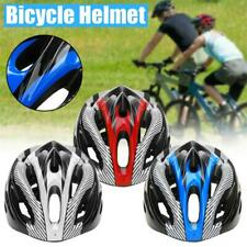 Outdoor Mountain Bicycle Helmet MTB Road Cycling Bike Sports Safety Helmet Adult