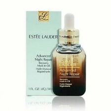 Estée Lauder Advanced Night Repair Recovery Mask-In-Oil, 30 ml/ 1 fl oz, NIB