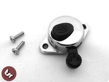 Vespa Siem Interruptor De Luz Unidad Gs 150/160 Manillar Cuerno vs2-vs5 vsb1t