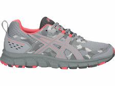 ASICS Women's GEL-Scram 4 Running Shoes 1012A039