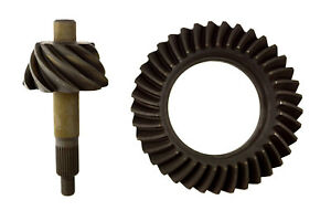 Dana Spicer 2020624 Differential Ring And Pinion; Ford 9 - 3.70 Ratio