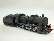 Roco 43236 CFL Steam Locomotive & Tender 5204 HO DC SEE PICS / READ