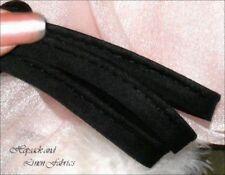 Headband Cord Sewing Trimmings