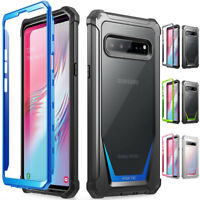 Cell Phone Case for Samsung galaxy Note8 9 10 plus S7 S8 S9 S10 S20 Shockproof