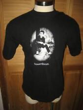 Howard Jones T Shirt XL NWOT