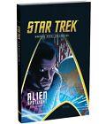 Star Trek: Alien Spotlight (Volume 2) - Eaglemoss Collection - Special 05 - NEW