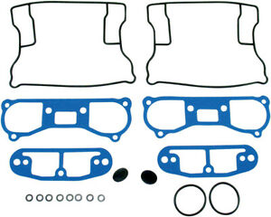 Rocker Covers Gasket Kit S&S Cycle 90-4049