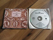 THE BEAUTIFUL SOUTH My Book OOP 1990 GERMANY CD single live track